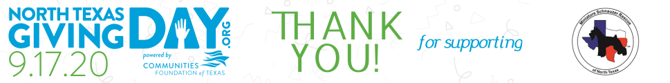 ntxgd 2020 thank you banner